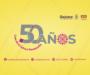 Presenta Casa de la Cultura Oaxaqueña calendario de actividades para celebrar su 50 aniversario