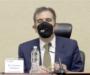 INE promoverá primera consulta popular contra expresidentes