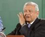 Clase media permitió fascismo de Hitler y golpismo en Chile: AMLO