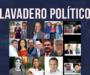 Lavadero Político 20/06/21