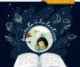 Revista electrónica DidacTIC una opción para  aprender más sobre tecnología educativa