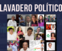 Lavadero Político 25/07/21