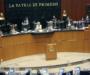 Senado aprueba en lo general y en lo particular Miscelánea Fiscal 2022