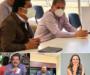 Candidat@ quien garantice el Corredor Interoceánico: Alfredo Martínez de Aguilar
