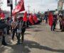 Chantajean ediles, luchadores sociales y funcionarios de la 4T:  Alfredo Martínez de Aguilar