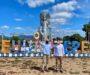 Interoceánico, última oportunidad de detonar crecimiento de Oaxaca: Alfredo Martínez de Aguilar