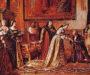 Colón e Isabel la católica: Carlos R. Aguilar Jiménez