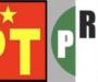 Quita TEPJF diputación plurinominal al PT y se la asigna al PRI